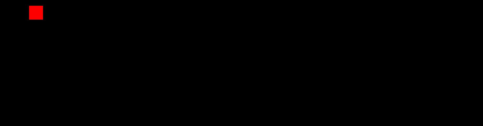 Bovere Graniti