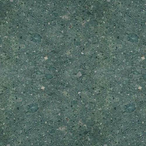 Porfido Verde