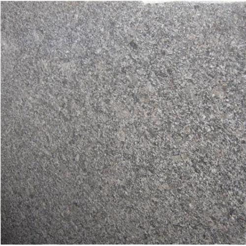 Perla Grey